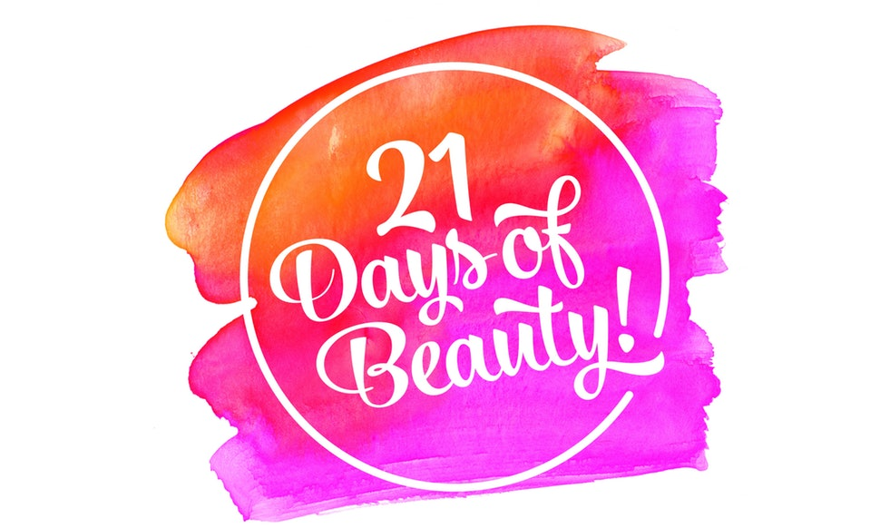ULTA 21 DAYS OF BEAUTY: MY RECOMMENDATIONS